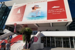 Cannes Yachting Fetival